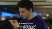 Черни пари и любов - Kara para ask 2014 Сезон1 Eп.10 Част 2-2