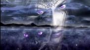 Apocalyptica feat. Doug Robb ~ Not Strong Enough ~ превод ~