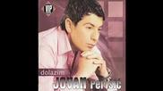 Jovan Persic - Zavodljava