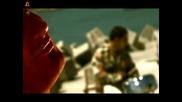 Братя Мангасариян feat. Нуфри - Парти - Стрес [high Quality]