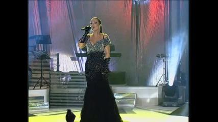 Ivana - Live Party - 18 - Последна Чаша