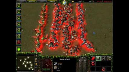 Warcraft Iiii.wmv