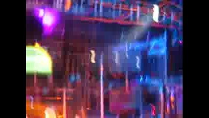 Axwell Dropping Insomnia At Summadayze 07