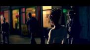 Cheryl - Under The Sun ( Официално Видео )