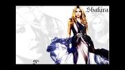 Shakira Feat. Lil Wayne & Timbaland - Give It Up To Me - Превод