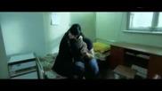 Преслава и Константин - Не ми пречи / Preslava i Konstantin - Ne mi pre4i [ - Cd Rip - ]