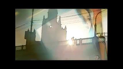 Игорь Карташев - Рождественский романс (бродский)
