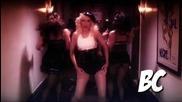 Christina Aguilera - Vanity * Fan Video *