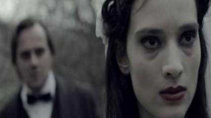 nb! Див бурен (2013) - къс филм