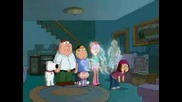 Family Guy - Best Ot Peter 4