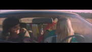 Kehlani - What I Need (feat. Kehlani) (Оfficial video)