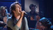 Josh Groban - You Are Loved [Don't Give Up] [Soundstage: An Evening in New York City]  [Snippet] (Оfficial video)