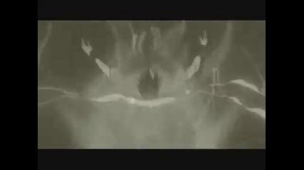 Sasuke vs Raikage Amv - Headstrong