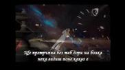 Една от най - хубавите песни - Емануела - Всичко се връща