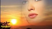 Страхотно Гръцко- Желания - Natasa Theodoridou & Marinella - Ta Xatiria (new Song 2012) - Превод