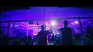 Angel i Moisey - Tazi Snimka Pazi (official Video)