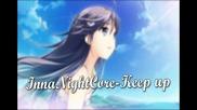 Innanightcore-keep up
