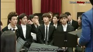 Tomorrow Cantabile ep 14 part 3