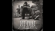 2010 Ice Cube - Drink The Kool Aid (i Am The West)