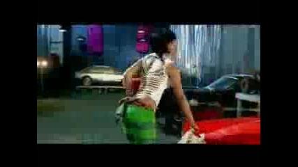 Rihana - Golqm Smqh