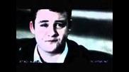 Draco Malfoy / Tom Felton - Toxic