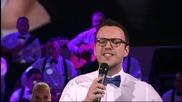 Bane Mojicevic - Svaka druga na tebe podseti - GS - (TV Grand 14.07.2014.)