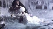 Evanescence~ Bring Me To Life ~ превод & lyrics
