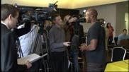 Спортният арбитражен съд намали наказанието на Асафа Пауъл