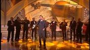 Milan Dincic Dinca - Da se isplacem - Grand Show - (TV Grand 16.02.2015)