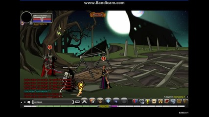 Aqw epizod 1#/ Pay.gamecast