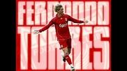Liverpool You ll never walk alone Ynwa