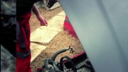 N E W 2012 | Добри Момчета feat. Thugga - 4 колела