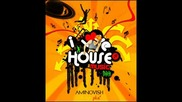 new* house 2009