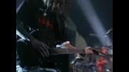 Korn - One [live]