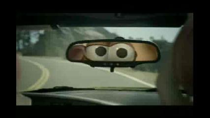 Реклама На Bridgestone