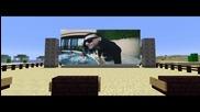 Minecraft bg television ep.2