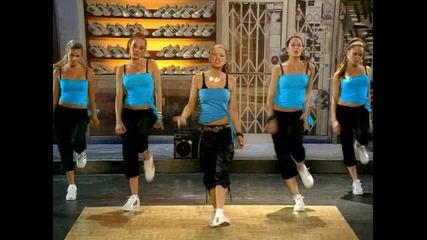Black Eyed Peas - Shut Up Hq