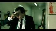Limp Bizkit - Take A Look Around (hq)