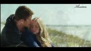 • Страхотeн V O C A L • Atb feat. Sean Ryan - All I Need Is You ( Фен видео by Анастасия ) + Превод