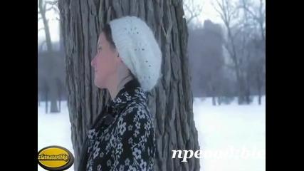 Лена Пападопулу - От мен за теб