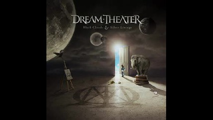 Dream Theater - A Nightmare To Remember.wmv