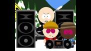 hip - hop.vs.speedcore.mpg