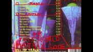 Матрицата в която вече (13.03.2011) живеем и Истинския свят- Космосът