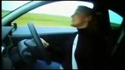 272 Fifth Gear - Renault Clio 197 R27 Vs. Race Buggy