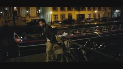 Emir - Veda Gecesi