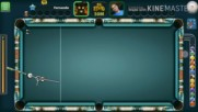 Как се играе 8 Ball Pool - Fernando Berlin Platz