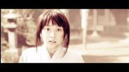 Rurouni Kenshin [ mv ] Somebody To Die For