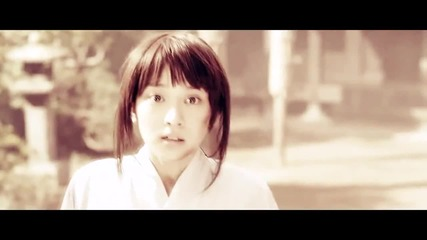 Rurouni Kenshin [ mv ] Somebody To Die For