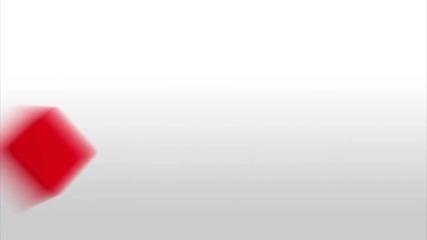 Serebro - Gun (official Hd Video)