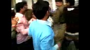 Nokia вбеси Хинду националисти